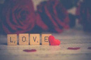 kata bijak percintaan dalam bahasa inggris amp artinya