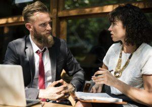 Dialog Singkat Meminta Dan Memberikan Saran Dalam Bahasa Inggris Sederet Com
