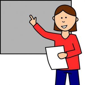 Kata Kata Penutup Dalam Presentasi Bahasa Inggris Sederet Com