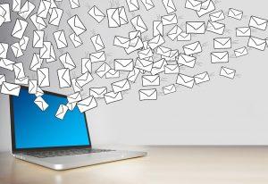 Frasa Dalam Mengirim E Mail Dengan Attachment Lampiran Sederet Com