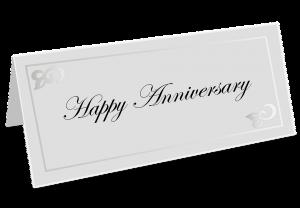 Kalimat Happy Anniversary Bahasa Inggris Dan Artinya Sederet Com