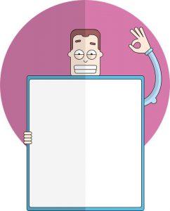 Kalimat Penutup Presentasi How To Close A Presentation Sederet Com