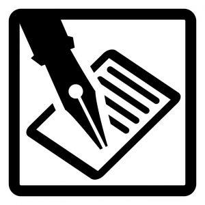 46+ Contoh penutup surat formal dalam bahasa inggris terbaru terbaru